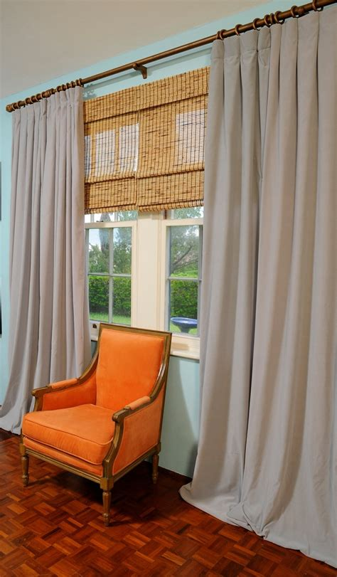 natural fiber curtains 15 inspirations natural fiber curtains curtain ideas