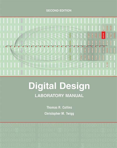 pattern making lab manual digital design laboratory manual higher education
