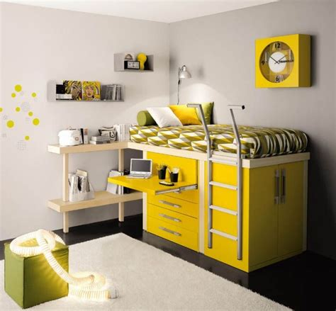 space solutions for small bedrooms great space saving solutions for small teen bedrooms