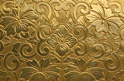 tecture design 30 free shiny gold textures for designers designbeep