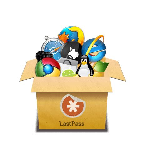 best firefox addons the best firefox add ons for developers 35 tools for