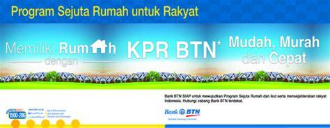 membuat kartu kredit btn beginilah cara mudah pembayaran extra kpr btn