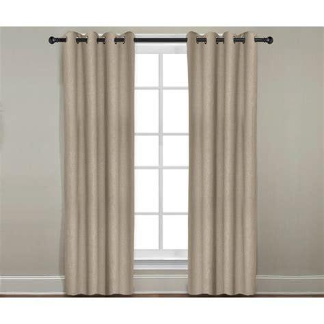 corner window curtains 1000 ideas about corner window curtains on pinterest