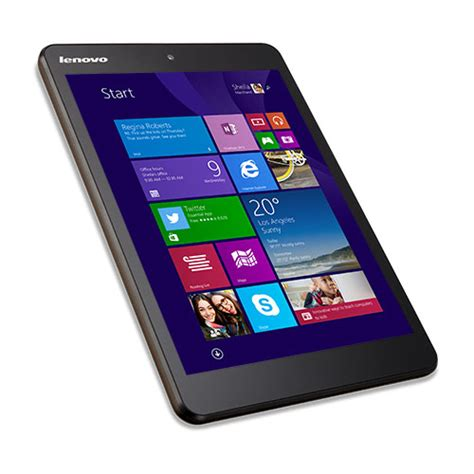 Tablet Komputer Lenovo tablet pc lenovo miix 3 8 830 drivers for windows 8 1 32 bit driversfree org