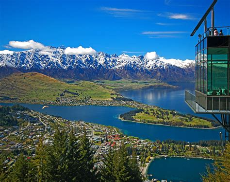 cheap flights from manila philippines to queenstown new zealand