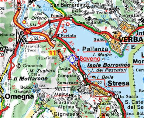 banca popolare di novara verbania baveno net lago maggiore verbania piemonte italia