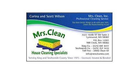 house cleaning business cards business cards sles exles 2017 2018 best cars reviews