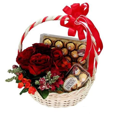 valentines chocolate delivery 21 best personalizovani pokloni images on