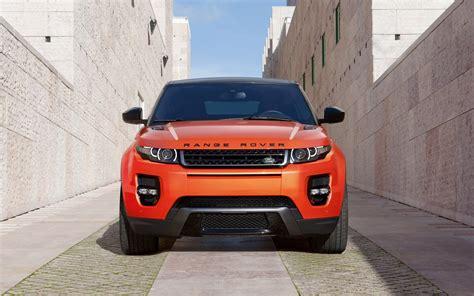 range car wallpaper hd range rover wallpaper hd wallpapersafari