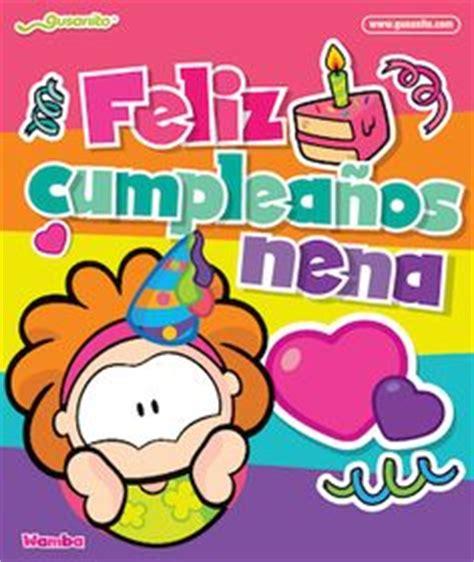 imagenes de quien cumple años mañana con movimiento feliz aniversario en portugues buscar con google