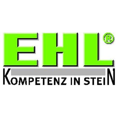 Ehl Citypflaster Preis 3452 by Ehl Citypflaster Preis Ehl Citypflaster Kassel Nord
