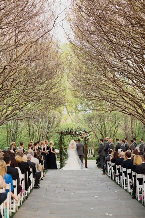 intimate wedding venues in dallas 7 gorgeous original wedding venues you must check out