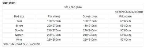 single bed linen size queen size bed frame dimensions chart queen size bed