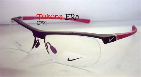 kacamata baca wanita gaul jualkacamatamurah