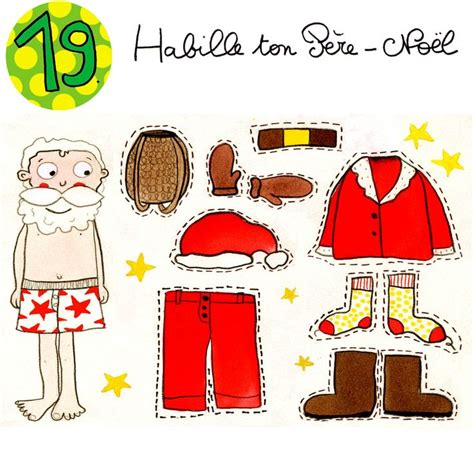 imagenes de santa claus y muñecos de nieve 99 mejores im 225 genes sobre navidad pap 225 no 235 l renos y