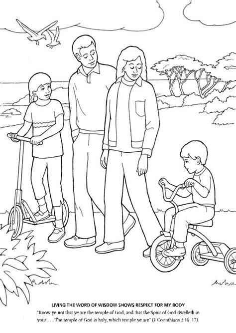 self respect coloring pages coloring pages