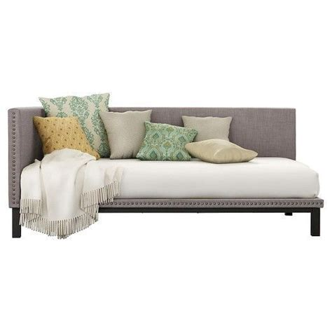 modern daybed sofa daybed modern thesofa