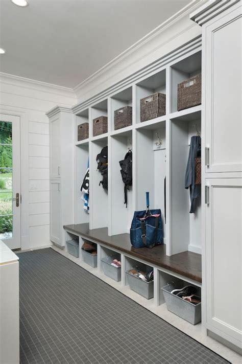 hallway lockers for home best 25 mud rooms ideas on pinterest mudd room ideas