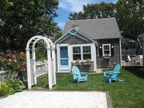 charming harwichport cottage just steps homeaway