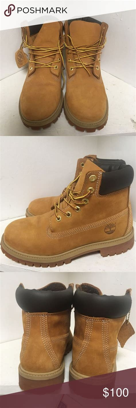 timberland boat shoes run big 25 best ideas about timberland boots for women on
