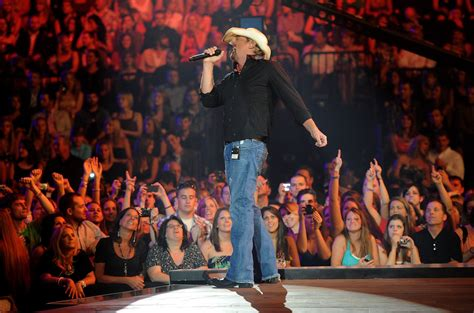 toby keith new music toby keith new music video red solo cup toby keith