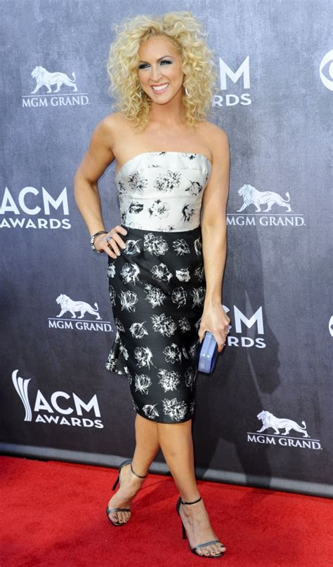 kimberly schlapman picture 21 49th annual academy of