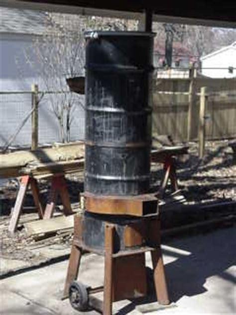 Small Cupola Furnace cupola construction