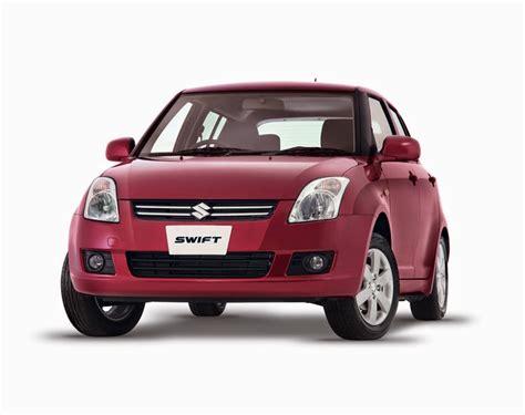 Suzuki Cars In Pakistan Suzuki Car Price In Pakistan 2014 All About News