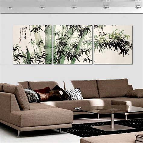 buy cheap home decor online cheap home decor online free shipping home design decor