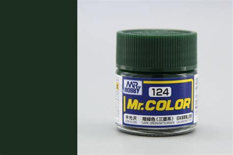Murah Mr Color C 119 Rlm76 Sand Yellow Gundam Model Kit Paint краска mr hobby интернет магазин моделька маделька моделька63 самара
