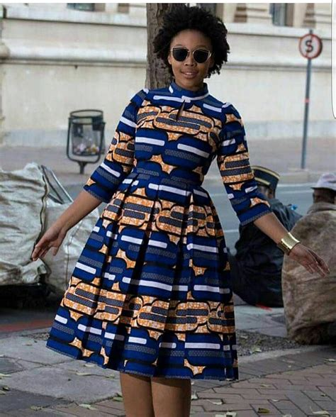 naija female ankara jackets dkk african fashion ankara kitenge african women