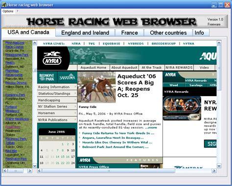 multi web software multi web browser