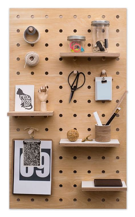 peg board designs best 25 pegboard display ideas on pinterest