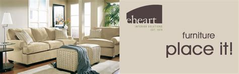 Eheart Interior Solutions by Home Furniture Showroom Fort Collins Eheart Interior
