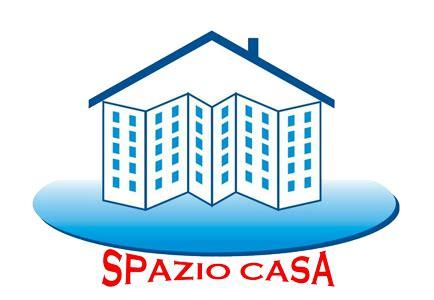 agenzia immobiliare spazio casa agenzia immobiliare spazio casa