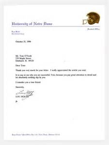 Thank You Letter To Team After Resignation Ljrrnzsugmpwy Sample Thank You Note After The Interview