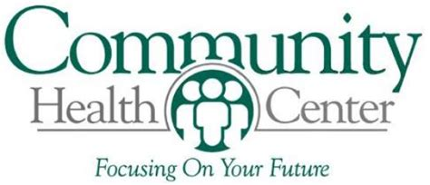 Community Reach Center Detox by Find Ohio Abuse Rehab Centers Near Me