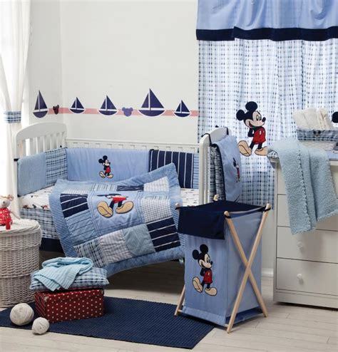 mickey mouse baby bedroom 42 best disney room ideas and designs for 2018