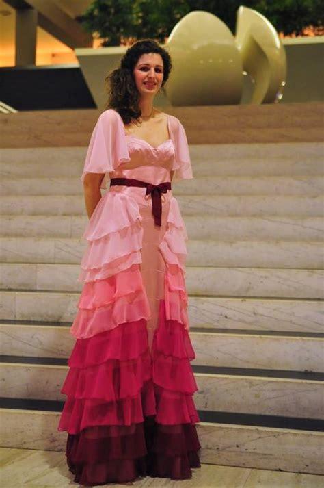 hermione granger yule ball gown adafruit industries