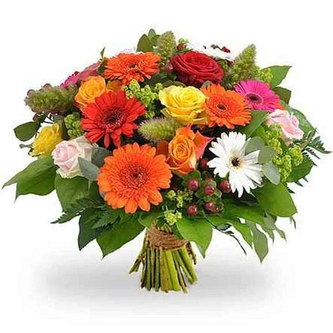 fiori aforismi aforismi da associare al bouquet di fiori per
