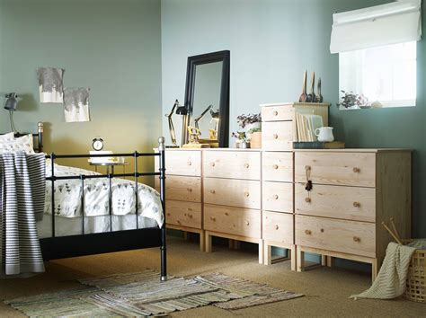 bedroom furniture in ikea bedroom furniture ideas ikea