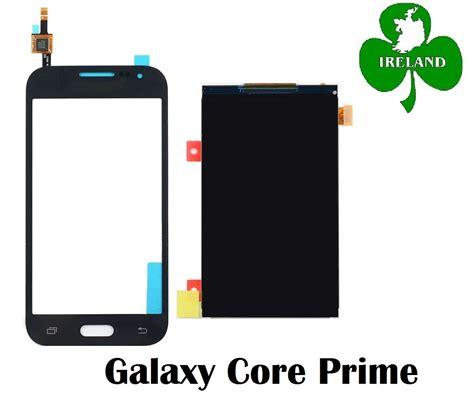 Lcd Touchscreen Samsung Galaxy Prime Sm G360h G360 Asli for samsung galaxy prime sm g360 lcd with touch