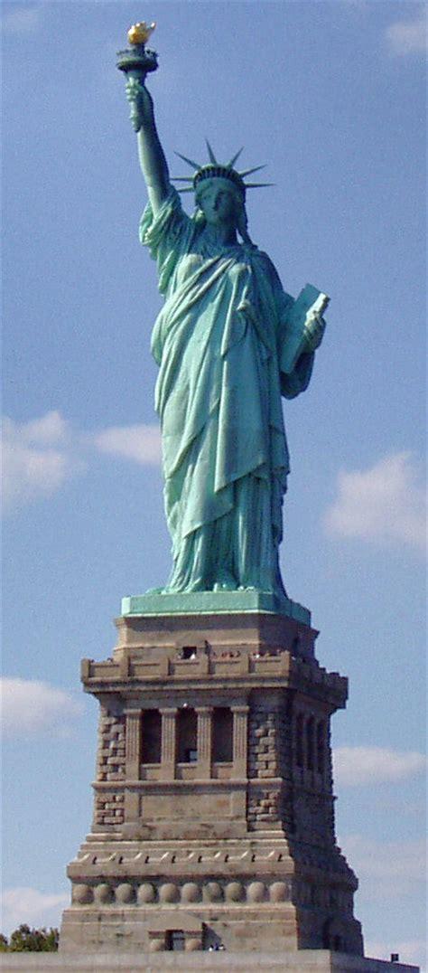 statue of liberty wikipedia file statue of liberty tysto jpg wikimedia commons