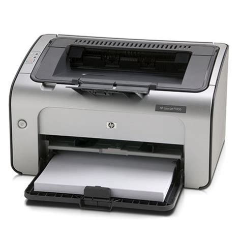 Printer Hp P1006 hp laserjet p1006 printer office product in the uae see