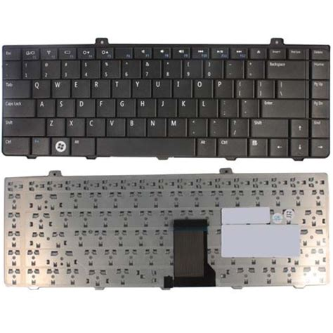 buy dell inspiron 1440 laptop keyboard in india
