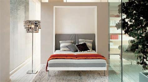 cama abatible matrimonio vertical mueble cama abatible vertical de matrimonio en color