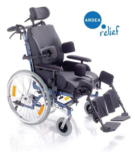 vendita sedie a rotelle sedie a rotelle polifunzionali i wellness