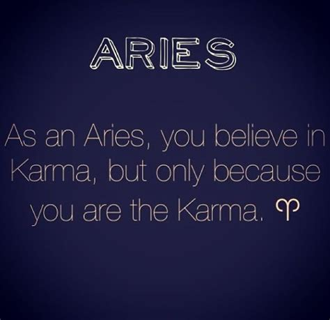 revenge on a aries women lol yep watch your backs pplz that means you adia for