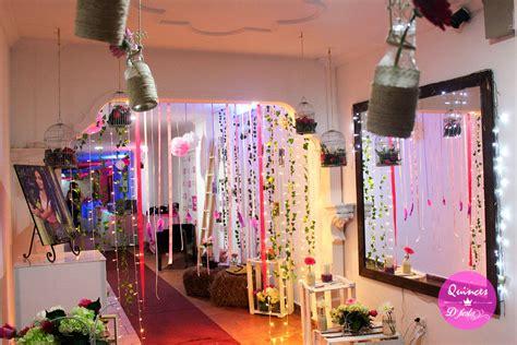 salones de banquetes tem 225 ticas archivos banquetes d 180