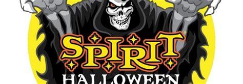 Spirit Halloween Gift Card - contest enter to win a 100 spirit halloween gift card fru gals
